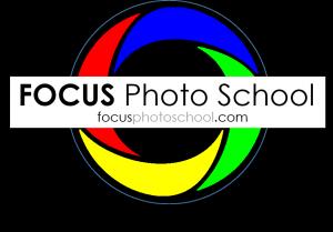 FPS Logo Full Size