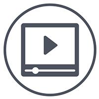 VideoCourseIcon