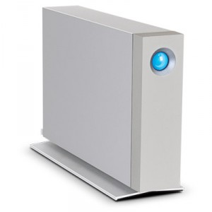 Recommended External Hard Drives (Mac)