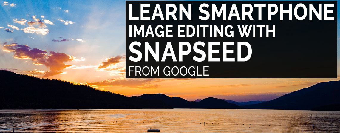 Learn Snapseed From Google Redirect For Responsive Slider